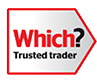 Trusted Trader- Gair Gas Ltd