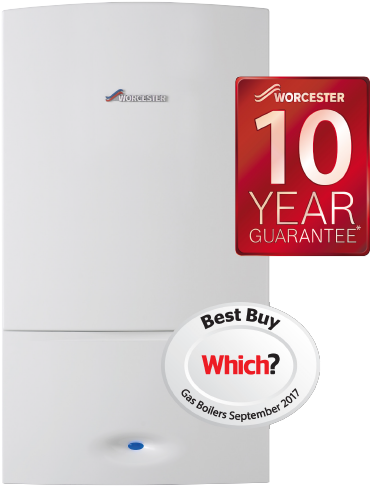 Boiler Services Chandlers Ford